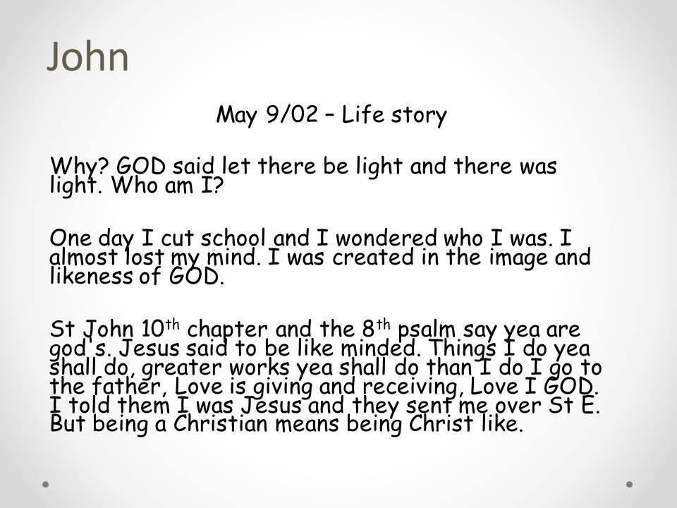 lifestories13