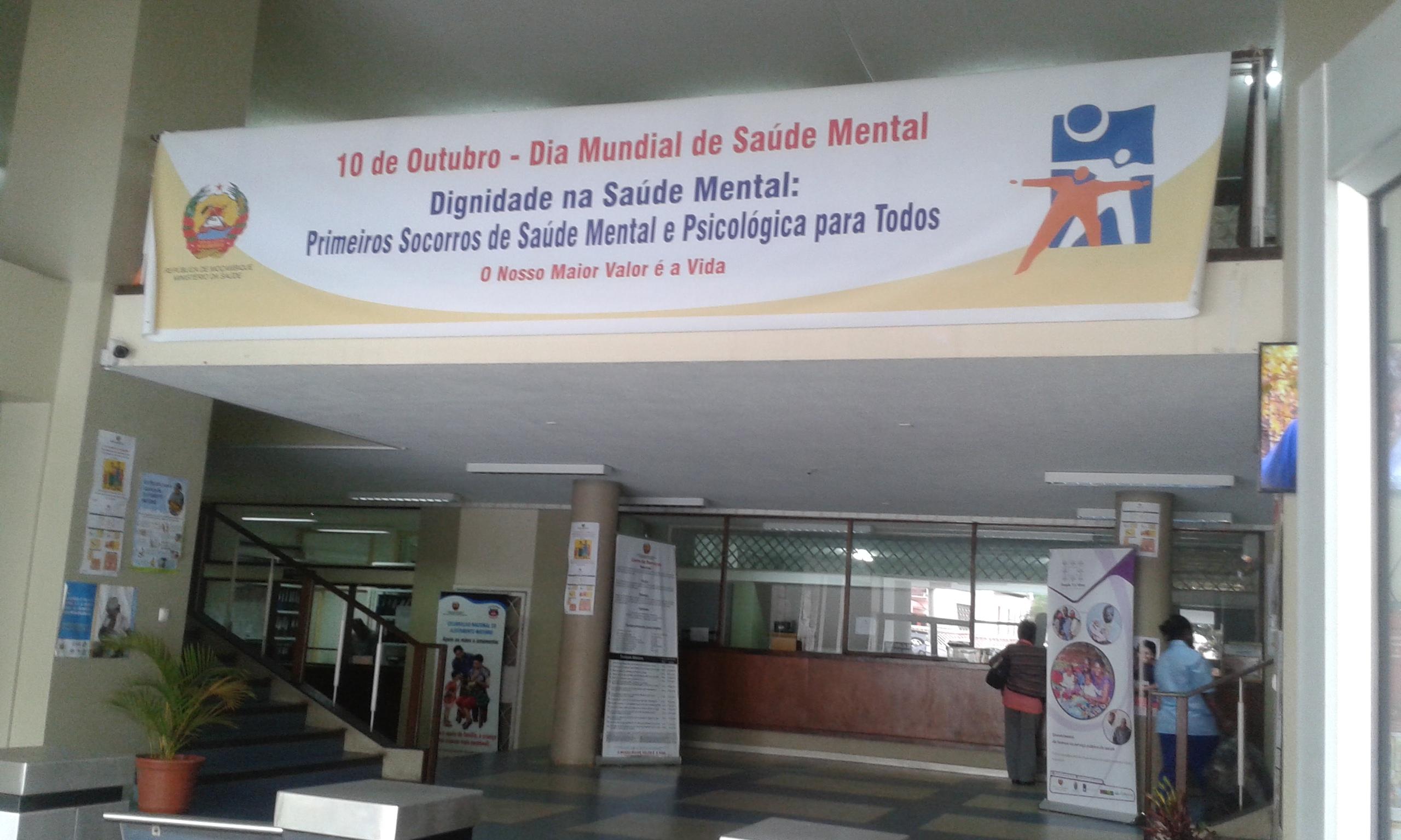 mozambique2016-4-png